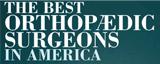 The Best Orthopaedic Surgeons in America