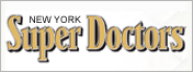 new-york-super-doctors