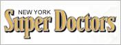 new-york-super-doctors