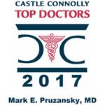 2017 Castle Connolly Top Doctors